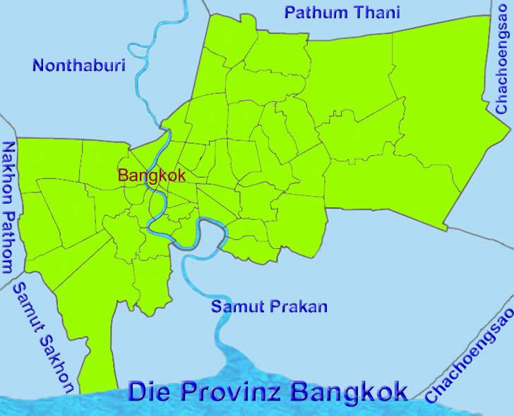 bangkok erfahrungsbericht provinz und hauptstadt von thailand gegr ndet von k nig rama i phra. Black Bedroom Furniture Sets. Home Design Ideas
